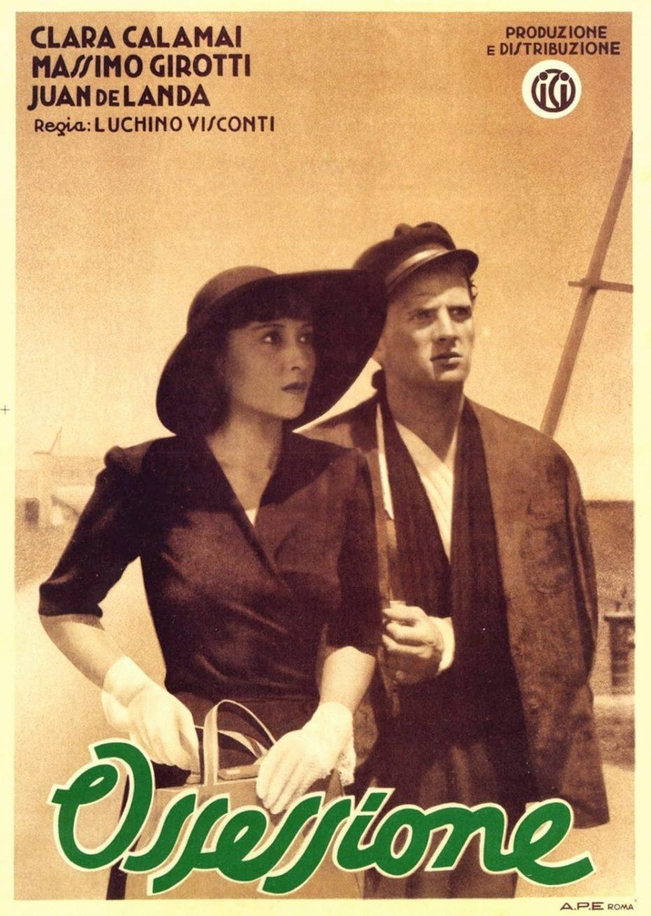 Cine40-dieci-anni-di-cinema-italiano-6.jpg