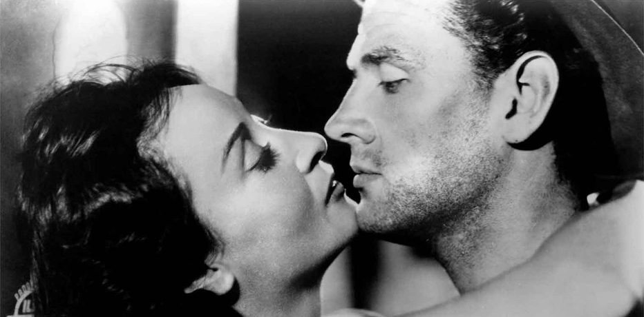 Cine40 – Dieci anni di cinema italiano