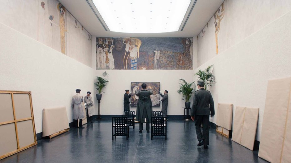 Egon-Schiele-2016-Dieter-Berner-6.jpg