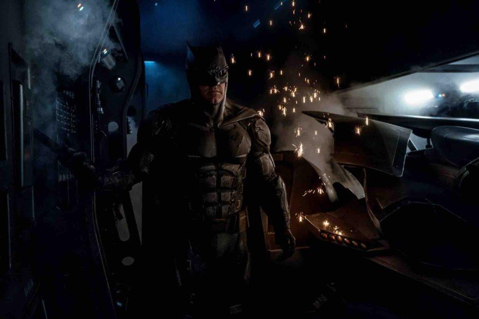 Justice-League-2017-Zack-Snyder-01.jpg