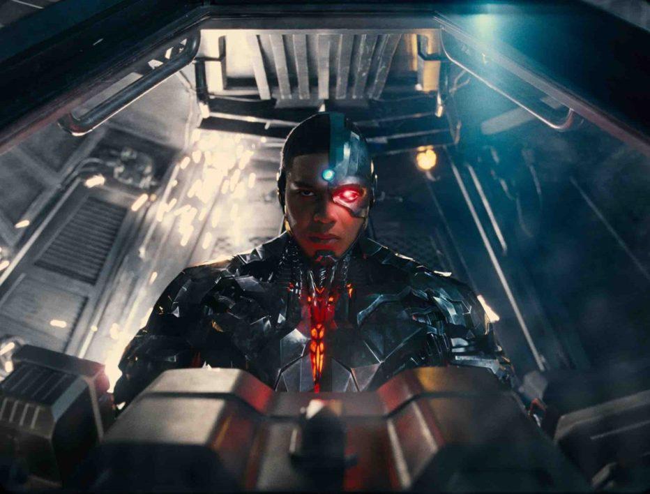 Justice-League-2017-Zack-Snyder-07.jpg
