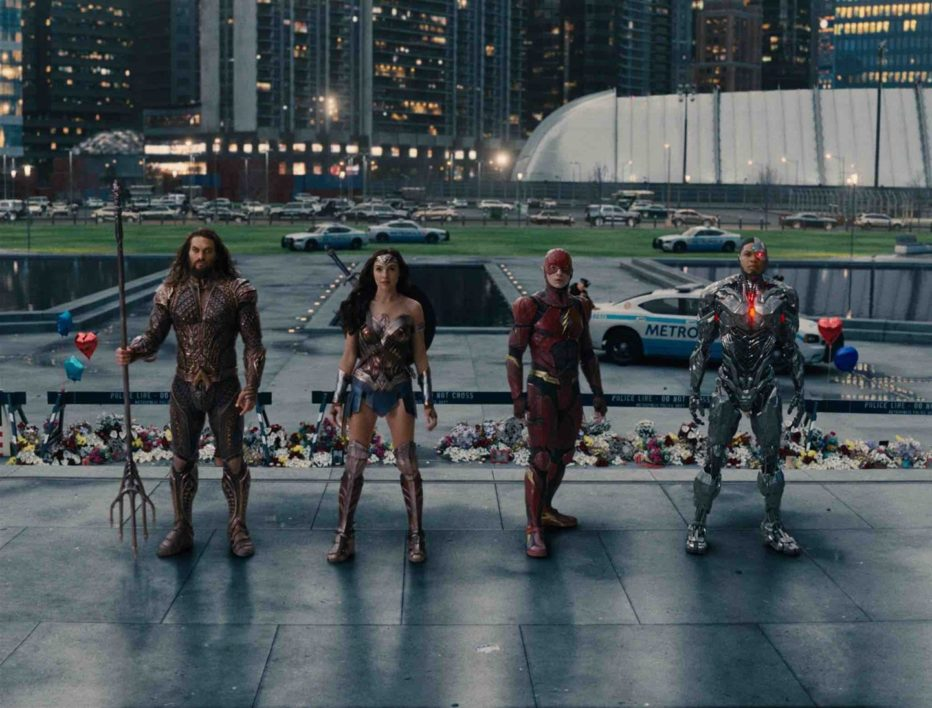 Justice-League-2017-Zack-Snyder-09.jpg