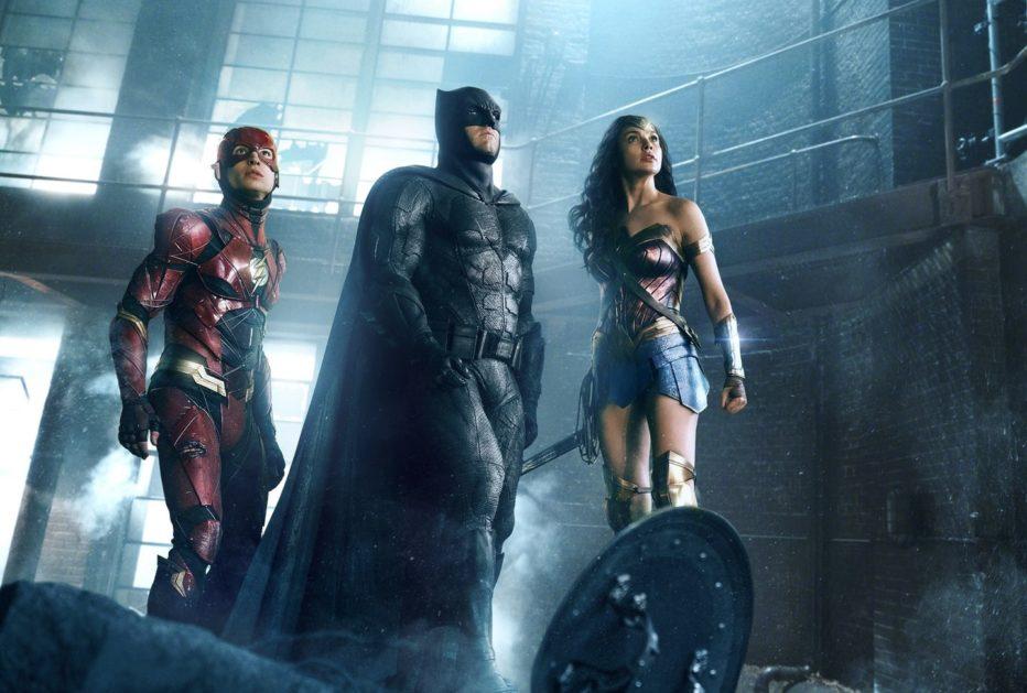 Justice-League-2017-Zack-Snyder-10.jpg