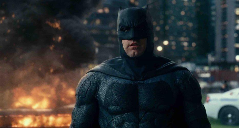 Justice-League-2017-Zack-Snyder-13.jpg