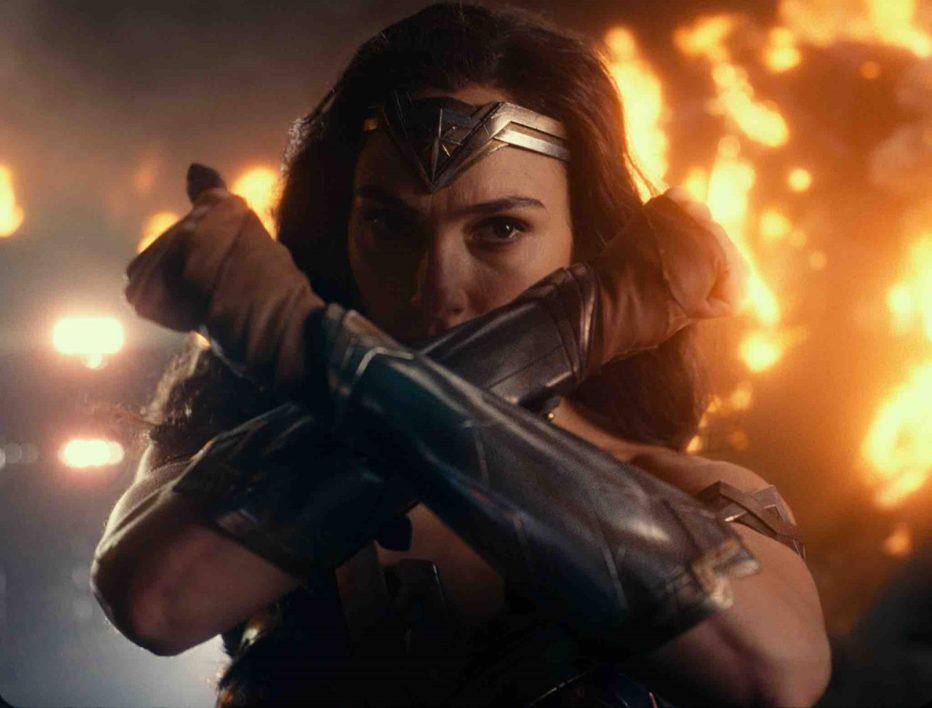 Justice-League-2017-Zack-Snyder-14.jpg