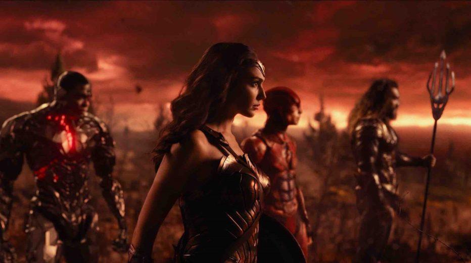 Justice-League-2017-Zack-Snyder-17.jpg