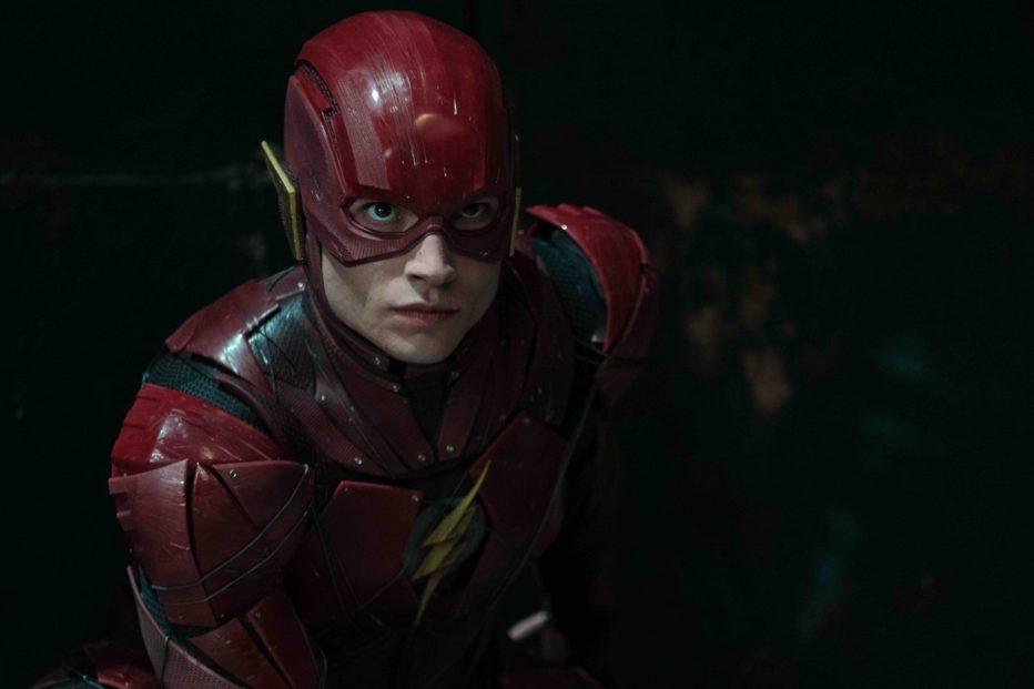 Justice-League-2017-Zack-Snyder-23.jpg