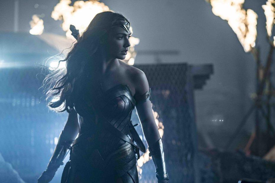 Justice-League-2017-Zack-Snyder-24.jpg
