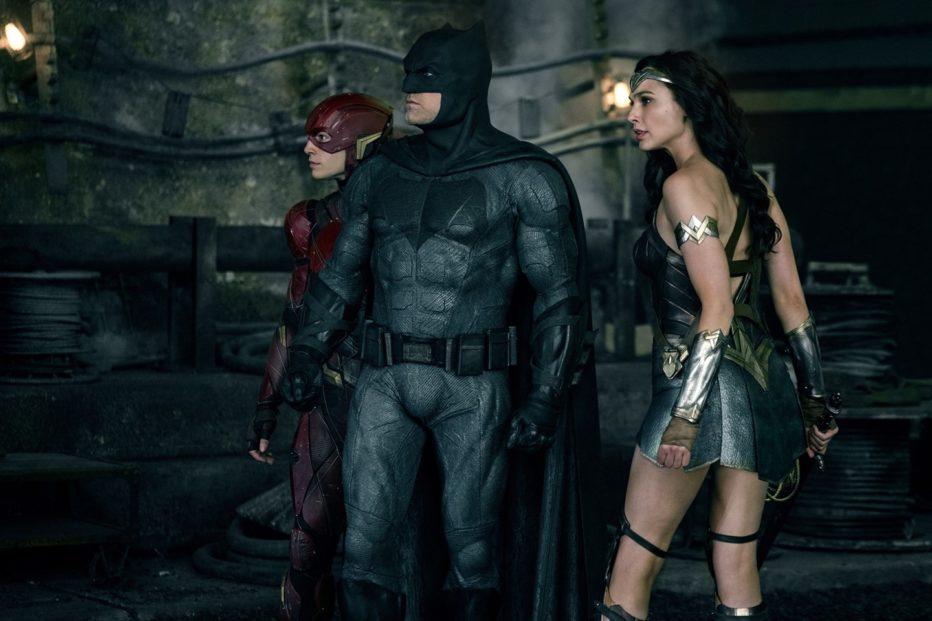 Justice-League-2017-Zack-Snyder-25.jpg
