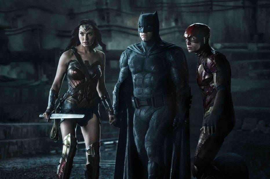 Justice-League-2017-Zack-Snyder-26.jpg