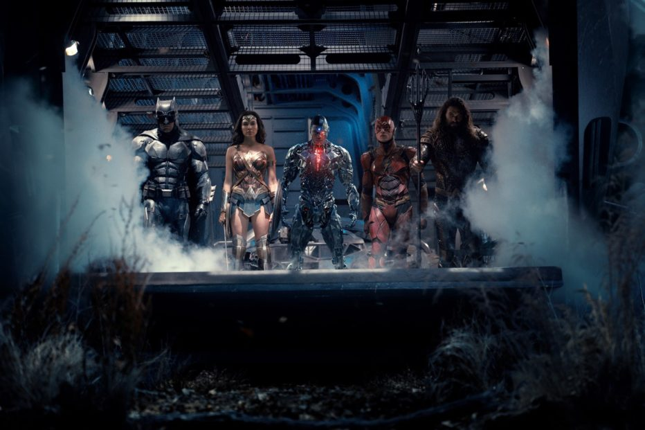 Justice-League-2017-Zack-Snyder-34.jpg