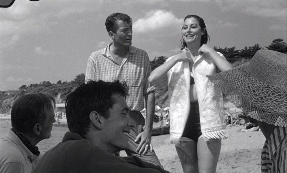 Lultima-spiaggia-On-the-Beach-1959-Stanley-Kramer-09.jpg