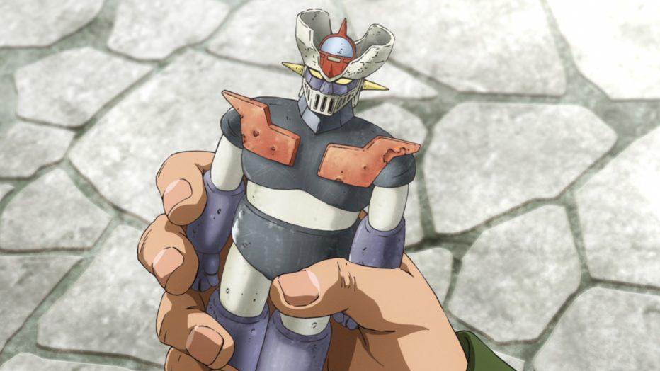 Mazinga-Z-Infinity-Junji-Shimizu-33.jpg