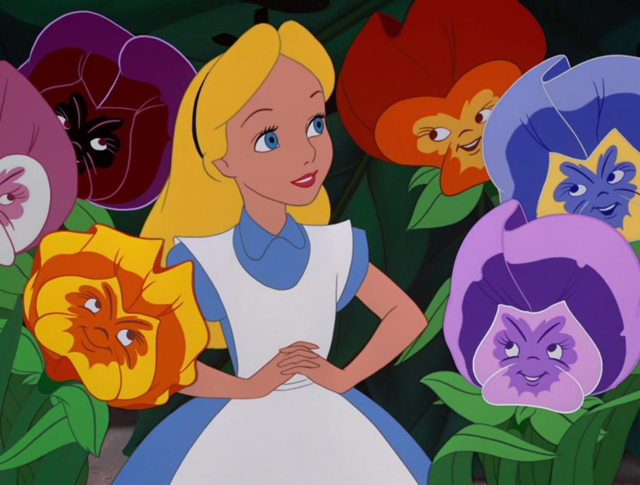 grimm vs disney When i got a little older, i graduated from watching disney movies to reading the brothers grimm in the fourth grade.