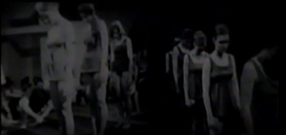 dionisio-nel-69-1970-brian-de-palma-05.jpg