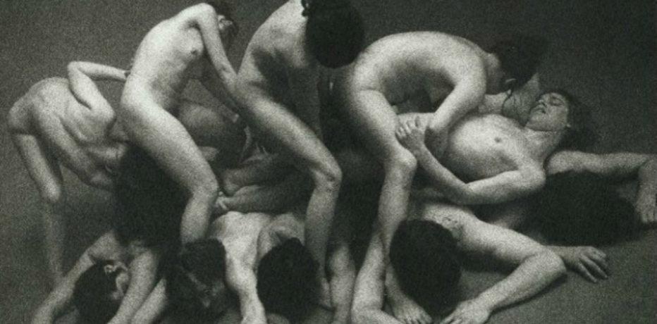 Dionisio nel '69
