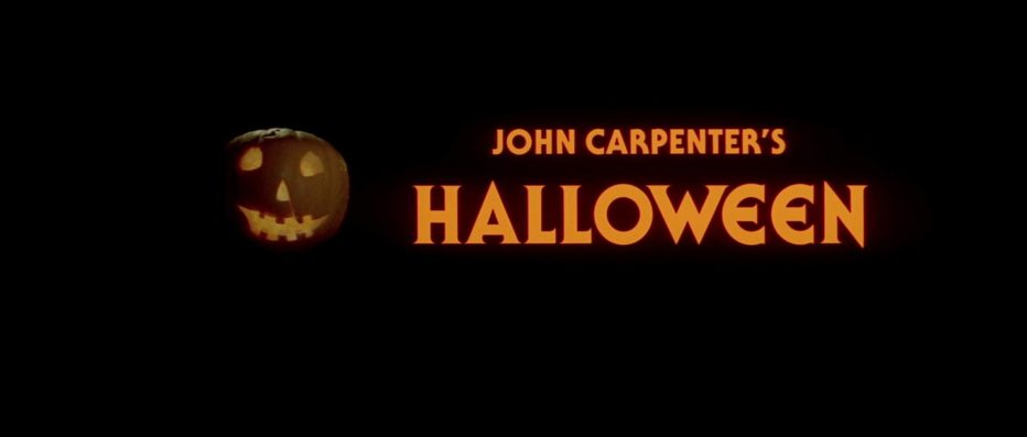 halloween-1978-john-carpenter-01.jpg