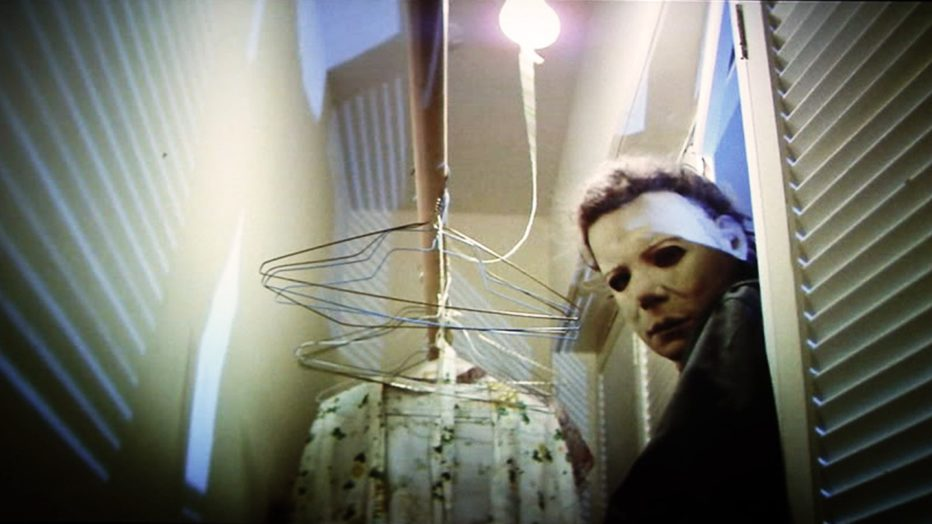 halloween-1978-john-carpenter-02.jpg