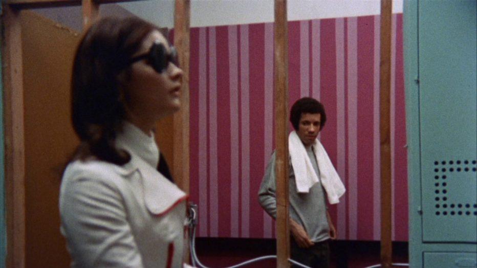 le-due-sorelle-1973-Sisters-Brian-De-Palma-17.jpg