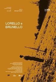 Lorello e Brunello