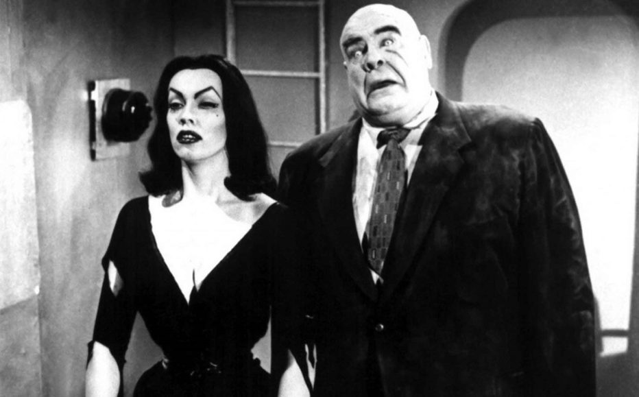 plan-9-from-outer-space-1959-ed-wood-01.jpg