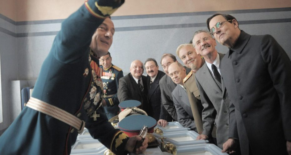 the-death-of-stalin-2017-armando-iannucci-01.jpg