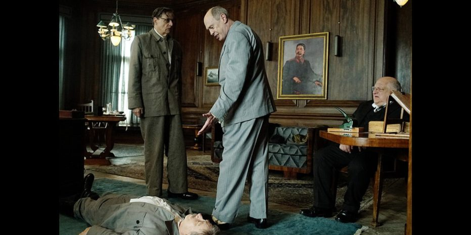 the-death-of-stalin-2017-armando-iannucci-02.jpg
