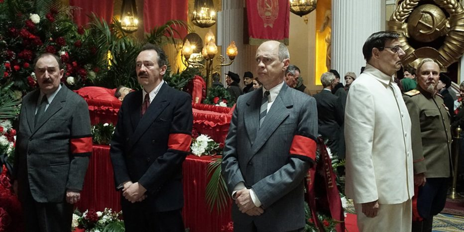 the-death-of-stalin-2017-armando-iannucci-03.jpg