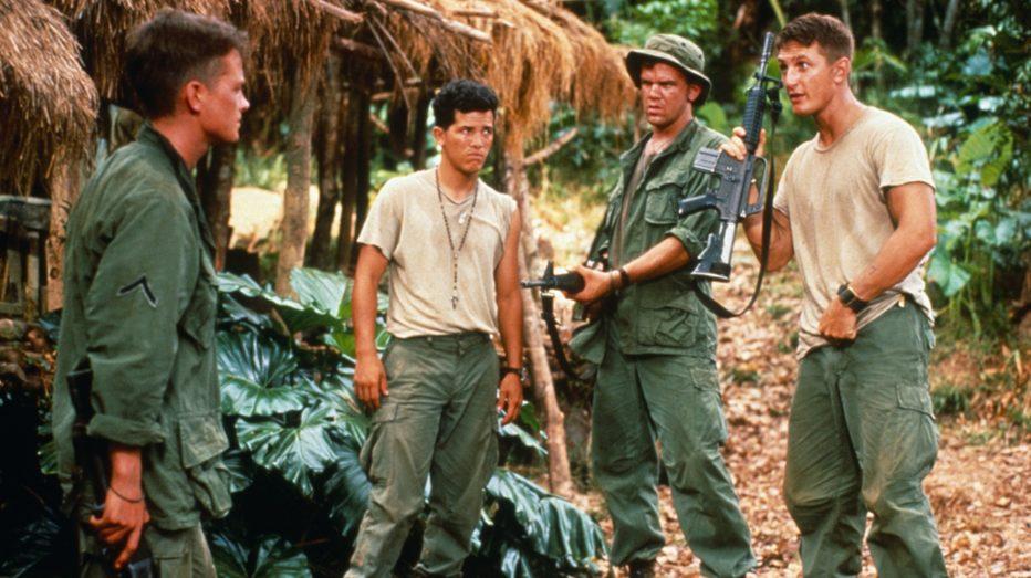 vittime-di-guerra-1989-brian-de-palma-1.jpg