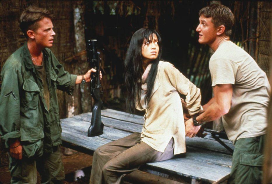 vittime-di-guerra-1989-brian-de-palma-3.jpg