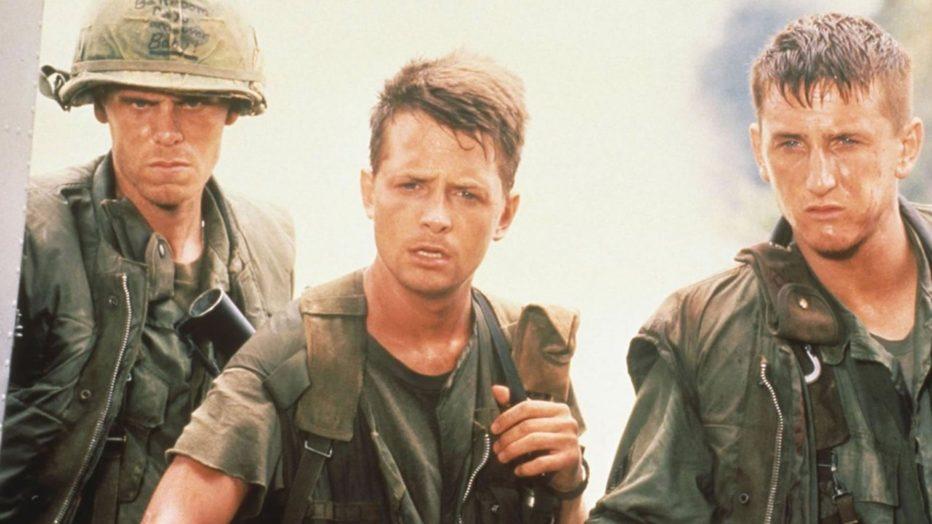 vittime-di-guerra-1989-brian-de-palma-6.jpg