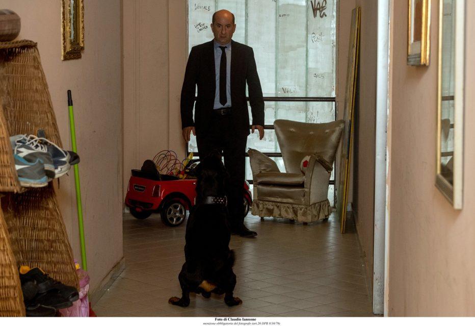 Come-un-gatto-in-tangenziale-2017-Riccardo-Milani-20.jpg