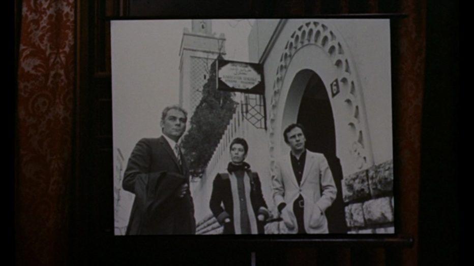 L-attentato-1972-Yves-Boisset-1.jpg