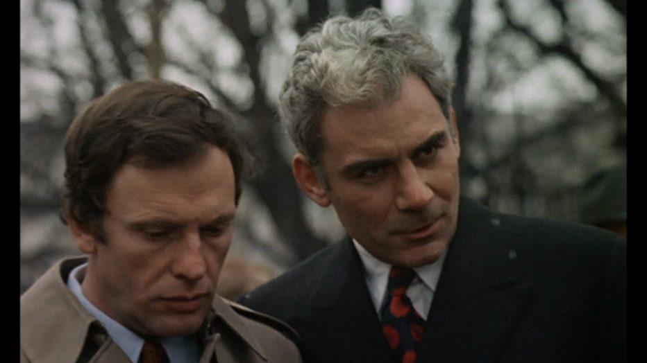 L-attentato-1972-Yves-Boisset-3.jpg