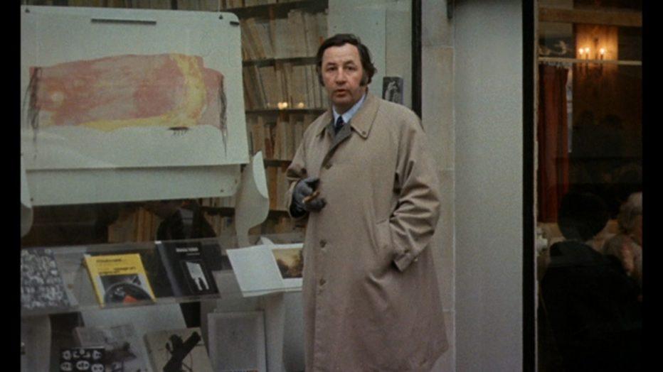 L-attentato-1972-Yves-Boisset-5.jpg