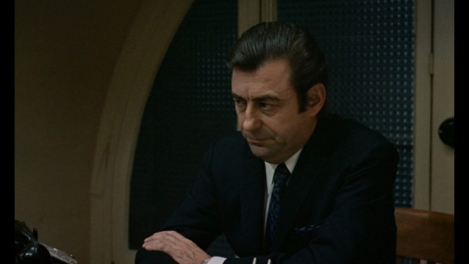 L-attentato-1972-Yves-Boisset-8.jpg