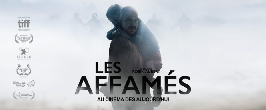 Les-affames-2017-Robin-Aubert-08.jpg