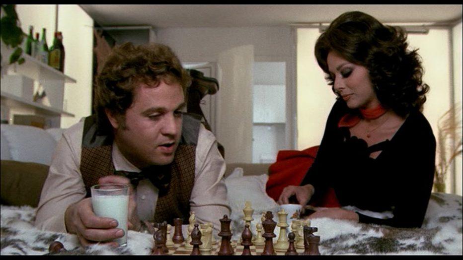 Per-amare-Ofelia-1974-Flavio-Mogherini-12.jpg