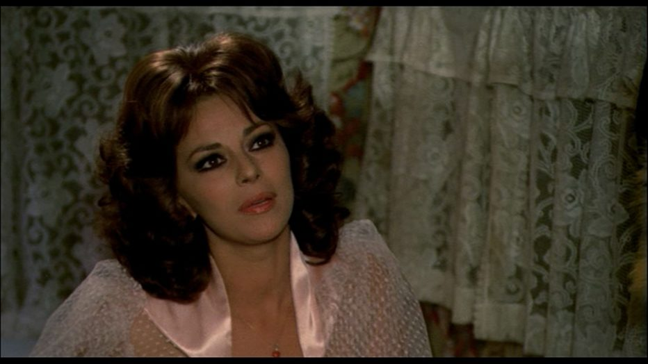 Per-amare-Ofelia-1974-Flavio-Mogherini-4.jpg