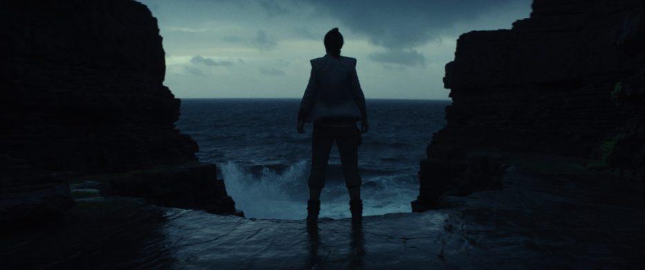 Star-Wars-Gli-ultimi-Jedi-2017-Rian-Johnson-01.jpg