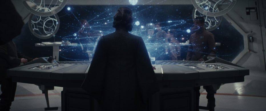 Star-Wars-Gli-ultimi-Jedi-2017-Rian-Johnson-02.jpg
