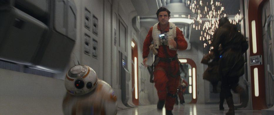 Star-Wars-Gli-ultimi-Jedi-2017-Rian-Johnson-04.jpg