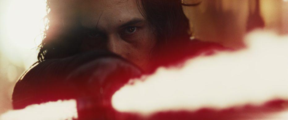 Star-Wars-Gli-ultimi-Jedi-2017-Rian-Johnson-05.jpg