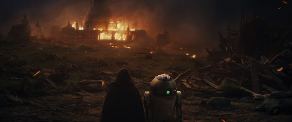 Star-Wars-Gli-ultimi-Jedi-2017-Rian-Johnson-06.jpg