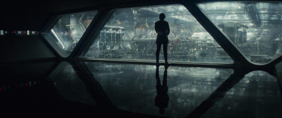 Star-Wars-Gli-ultimi-Jedi-2017-Rian-Johnson-15.jpg