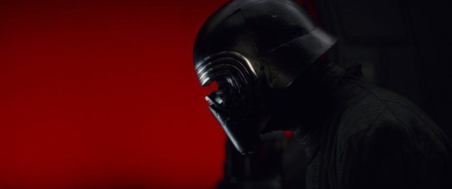 Star-Wars-Gli-ultimi-Jedi-2017-Rian-Johnson-16.jpg