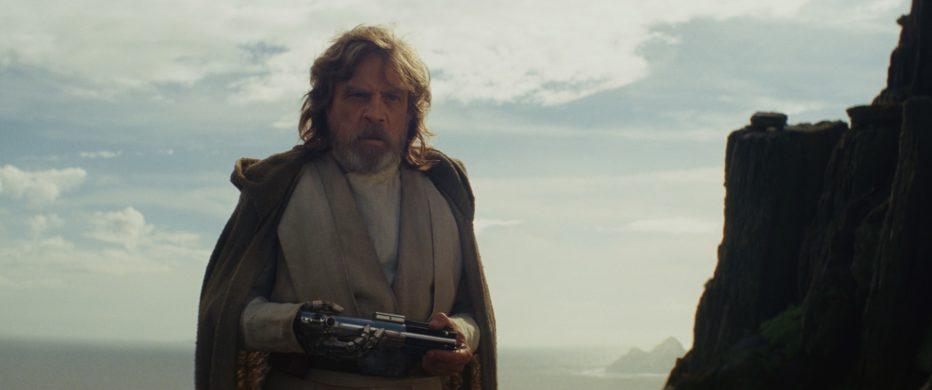 Star-Wars-Gli-ultimi-Jedi-2017-Rian-Johnson-18.jpg
