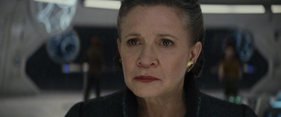 Star-Wars-Gli-ultimi-Jedi-2017-Rian-Johnson-21.jpg