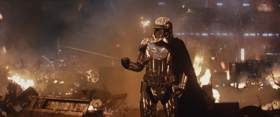 Star-Wars-Gli-ultimi-Jedi-2017-Rian-Johnson-22.jpg