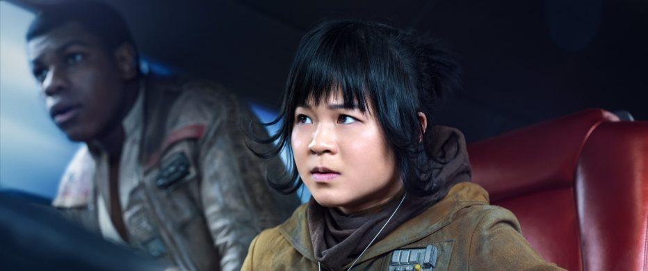 Star-Wars-Gli-ultimi-Jedi-2017-Rian-Johnson-34.jpg